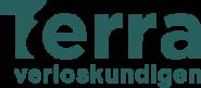 Terra verloskundigenpraktijk Amsterdam Noord Zeeburgereiland Logo@2x